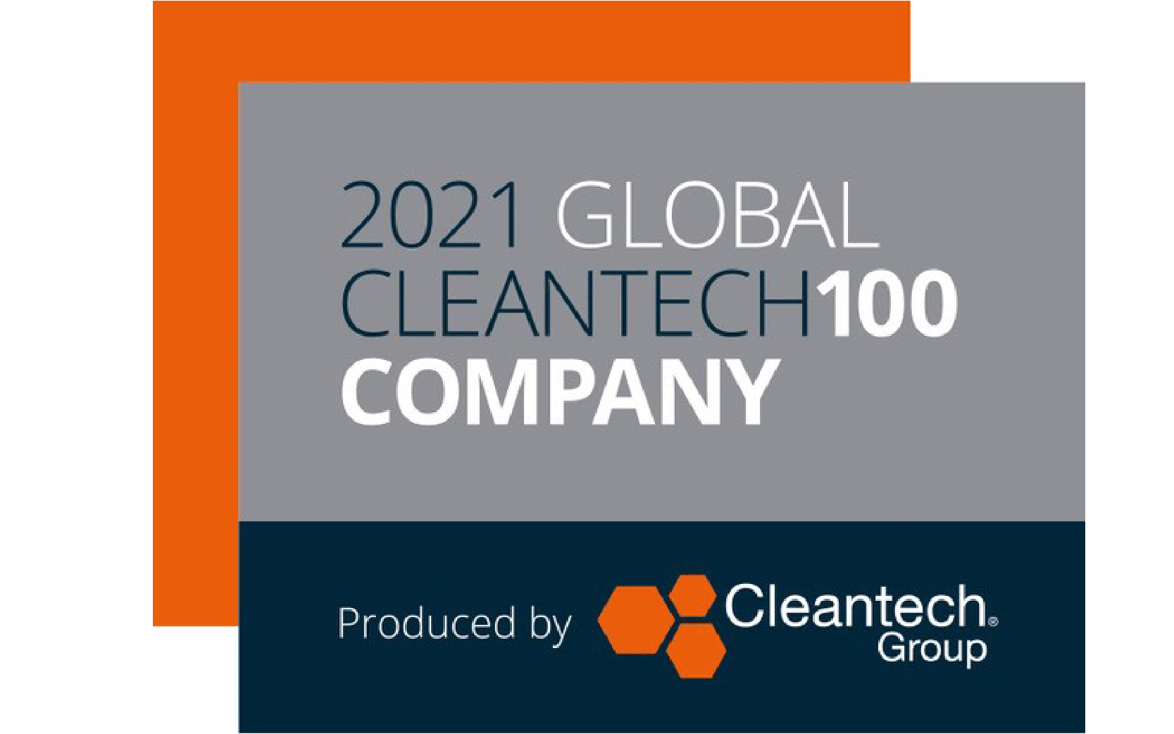 2021 Global Cleantech